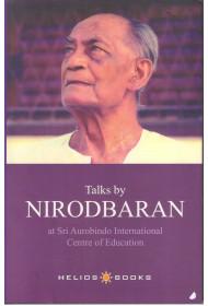 Talks by Nirodbaran - (May 1969 - Dec 1969) - part 1