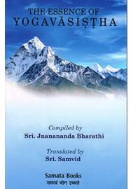 The Essence of Yogavasishtha