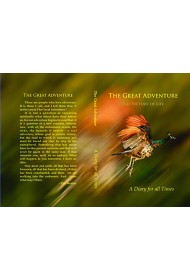 The Great Adventure ( A Diary for All Times)